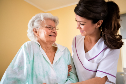 signs-that-your-aging-parent-needs-home-care-assistance