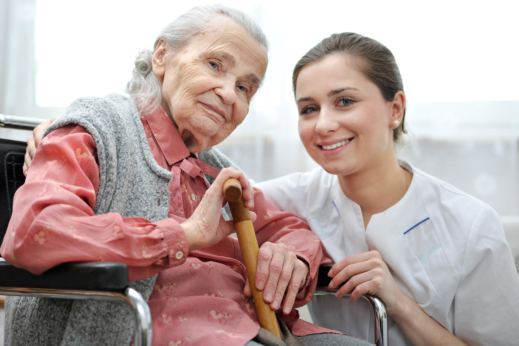 Parkinson's Care and How to Find a Reliable Provider
