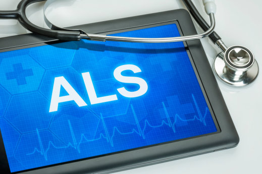General Things to Know About ALS