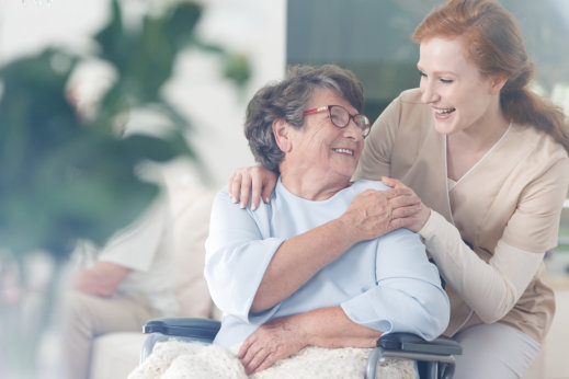 Tips: What to Do When Choosing a Home Care Agency