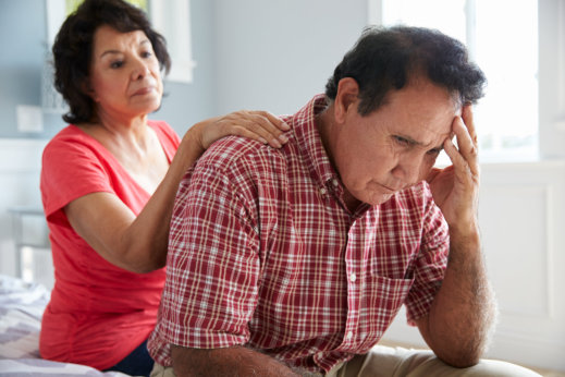 How to Spot Alzheimer's Disease Early?