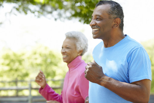 5 Ways You Can Protect a Loved One from Falls